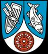 Wappen Seddiner See.png