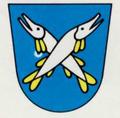Wappen Seedorf.png