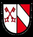 Wappen Soyen.png