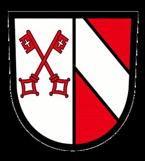 Soyen - Image: Wappen Soyen