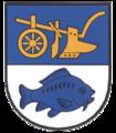Wappen Toemmelsdorf.png