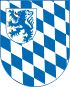 Coat of arms of Veldenz
