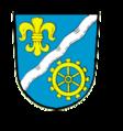 Wappen Voehringen.png