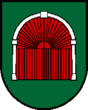 Coat of arms of Mayrhof