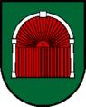 Wappen at mayrhof.png