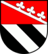 Coat of arms of Berkenthin