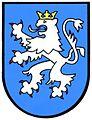 Wappen blankenhain.jpg