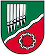 Coat of arms of Ansfelden