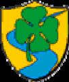 Wappen mueglitztal.png