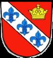 Wappen von Aufhausen.png