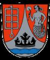 Wappen von Diebach.png