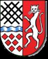 Wappen von Kirchensittenbach.png