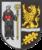 Wappen von Münchweiler am Klingbach.png