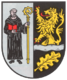 Coat of arms of Münchweiler am Klingbach