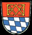 Wappen von Oberschleißheim.png