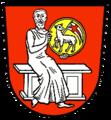 Wappen von Seßlach.png