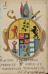 Wappenbuch RV 18Jh 03r Renz Abt Weingarten.jpg