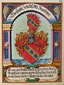Wappenbuch Ungeldamt Regensburg 010r.jpg