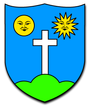 Coat of Arms of Eggerberg