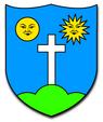 Wappeneggerberg.png