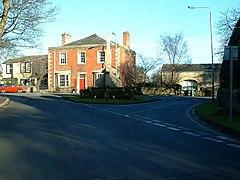 WarMemorialWestBretton(NigelHomer)Jan2006.jpg