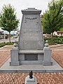 War monument at Givet pic6.JPG