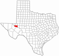 Ward County Texas.png