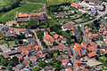 Warendorf, Hoetmar, St.-Lambertus-Kirche -- 2014 -- 8654.jpg