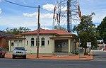 Warren Former Post Office 002.JPG