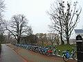 Warszawa park Szymańskiego 01.jpg