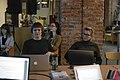 Warsztat edytowania Wikipedii 08.jpg