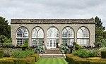 Warwick Castle Conservatory.jpg