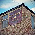 Warwick Hall Studios, Cardiff.jpg