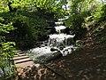 Wasserfall in Planten un Blomen.jpg