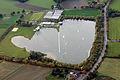 Wasserski Anlage Hamm 2013 01.jpg