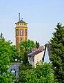 Wasserturm Mörfelden - Mörfelden-Walldorf - water tower - château d'eau - 08.jpg