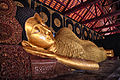 Wat Chedi Luang 14.jpg