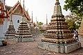 Wat Pho (11900785054).jpg