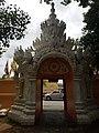 Wat Phra Sing, Chiang Rai - 2017-06-27 (004).jpg