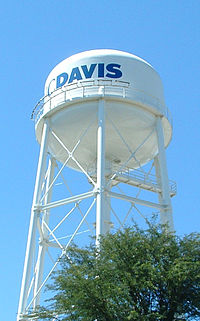 Water Tower, UC Davis(cropped).jpg