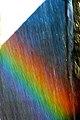 Water colors III (2374498611).jpg