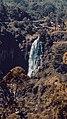 Waterfall - Nuwareliya.jpg