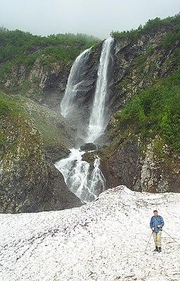 Waterfall Polykarya.jpg