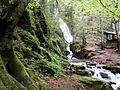Waterfall Skoka Teteven.JPG