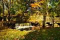 Waterfall in the War Memorial Park.jpg