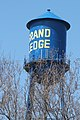 Watertower grandledge.jpg