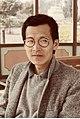 Wayne Wang, 1982, SF.jpg