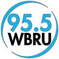 Wbru logo swirl web.jpg