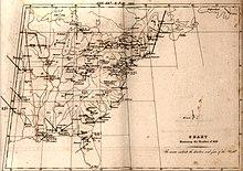 Weather map - Wikipedia