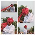 Wearingrajasthaniturban.jpg